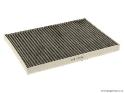 2008-2015 Buick Enclave Cabin Air Filter NPN Buick Cabin Air Filter W0133-1945025