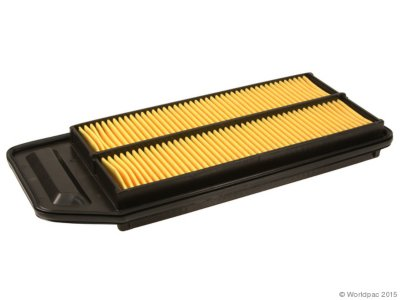 2004-2008 Acura TSX Air Filter Full Acura Air Filter W0133-1973381