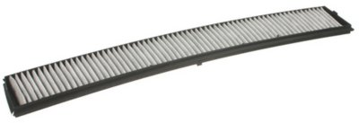 2004-2010 BMW X3 Cabin Air Filter NPN BMW Cabin Air Filter W0133-1986715 W0133-1986715