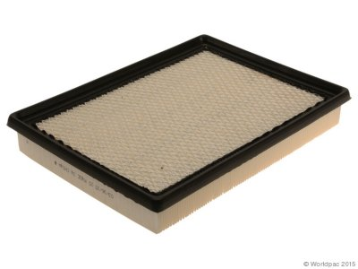 2005-2010 Jeep Grand Cherokee Air Filter NPN Jeep Air Filter W0133-2035586 W0133-2035586