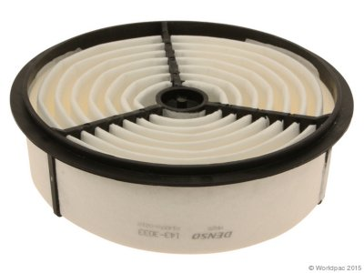 1986-1991 Toyota Cressida Air Filter Denso Toyota Air Filter W0133-2040045 W0133-2040045