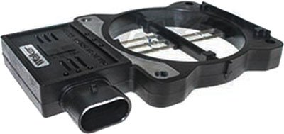1998-1999 Acura SLX Mass Air Flow Sensor Walker Products Acura Mass Air Flow Sensor 245-2062 WKP2452062