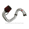 Wysco Cold Air Intake