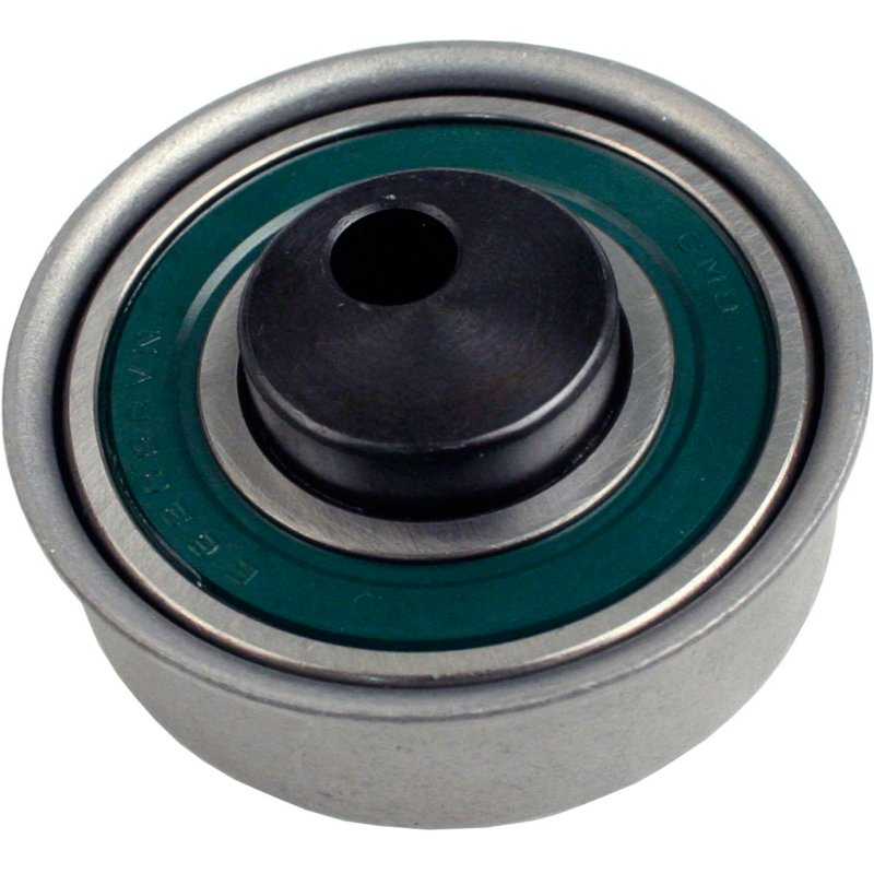 024 1247 Beck Arnley Balance Shaft Tensioner