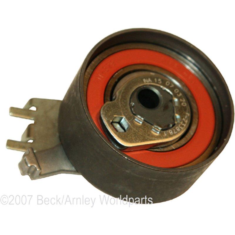 024 1325 Beck Arnley Timing Belt Tensioner