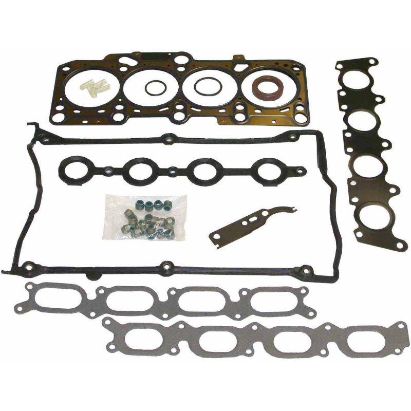 032 2933 Beck Arnley Engine Gasket Set cylinder head