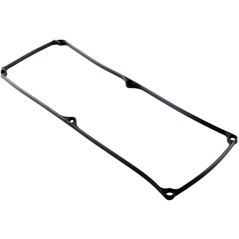 036 1463 Beck Arnley Valve Cover Gasket beck arnley oe replacement