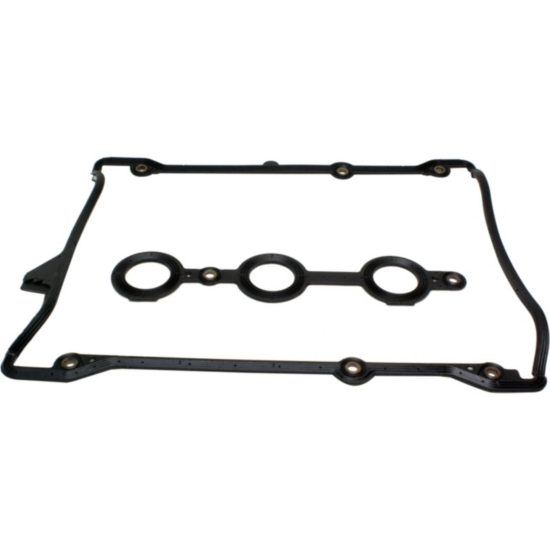 036 1656 Beck Arnley Valve Cover Gasket beck arnley oe replacement