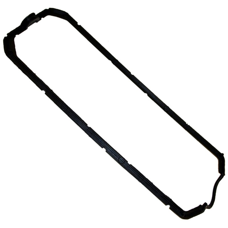 036 1658 Beck Arnley Valve Cover Gasket beck arnley oe replacement