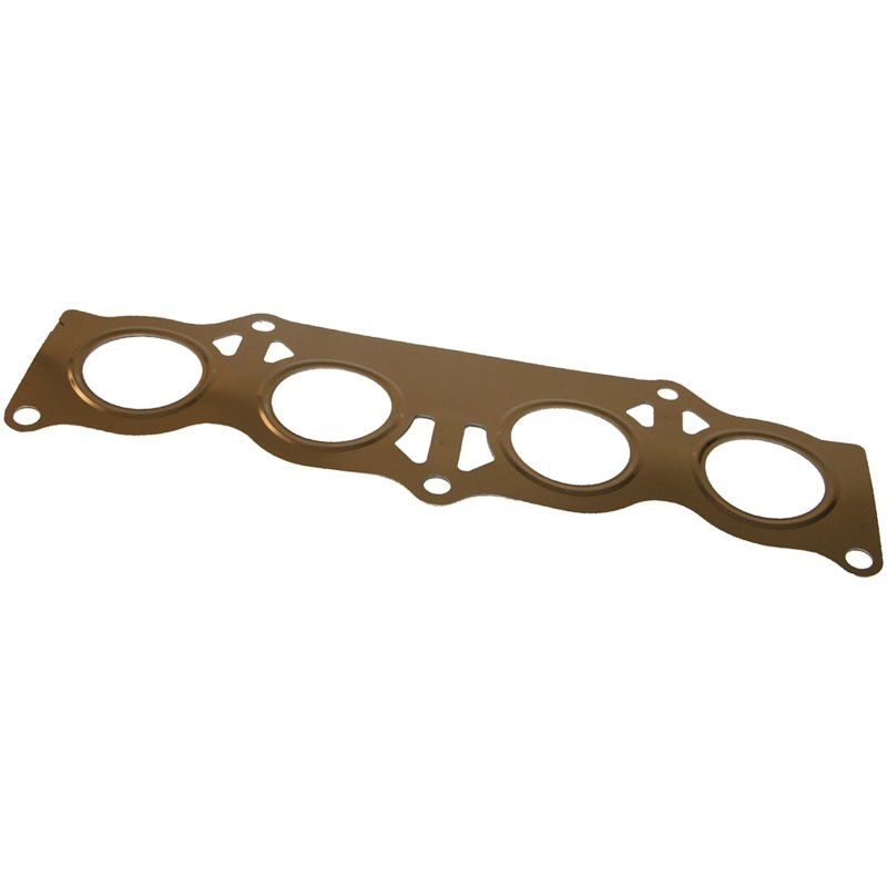 037 8053 Beck Arnley Exhaust Manifold Gasket beck arnley oe replacement