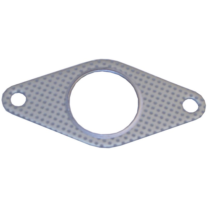 037 8062 Beck Arnley Exhaust Pipe Gasket