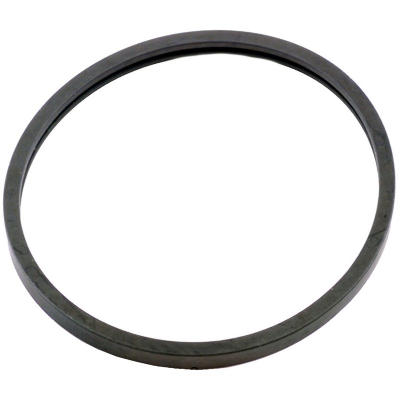 039 0031 Beck Arnley Thermostat Gasket