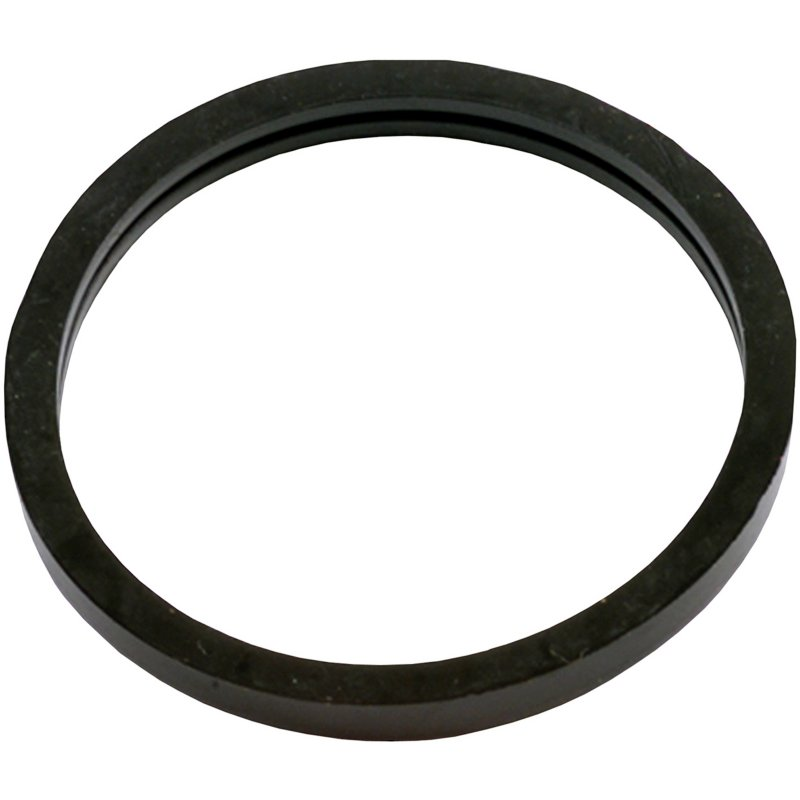 039 0105 Beck Arnley Thermostat Gasket
