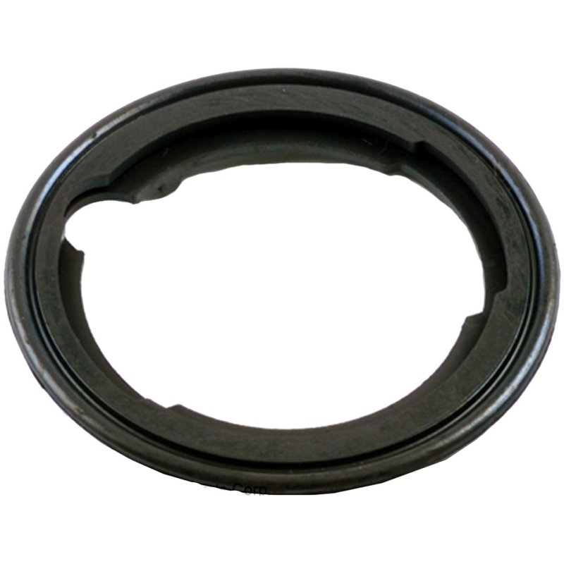 039 0116 Beck Arnley Thermostat Gasket beck arnley oe replacement