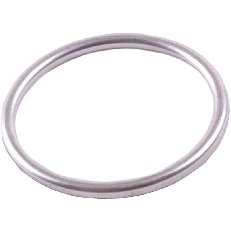 039 6116 Beck Arnley Exhaust Pipe Gasket beck arnley oe replacement