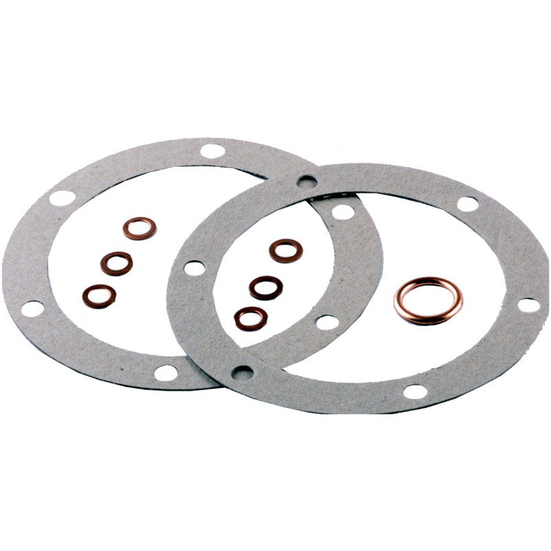039 6175 Beck Arnley Oil Strainer Gasket Set beck arnley oe replacement