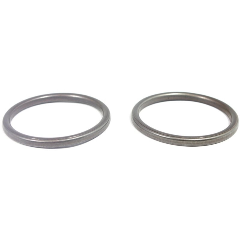 039 6322 Beck Arnley Exhaust Pipe Gasket