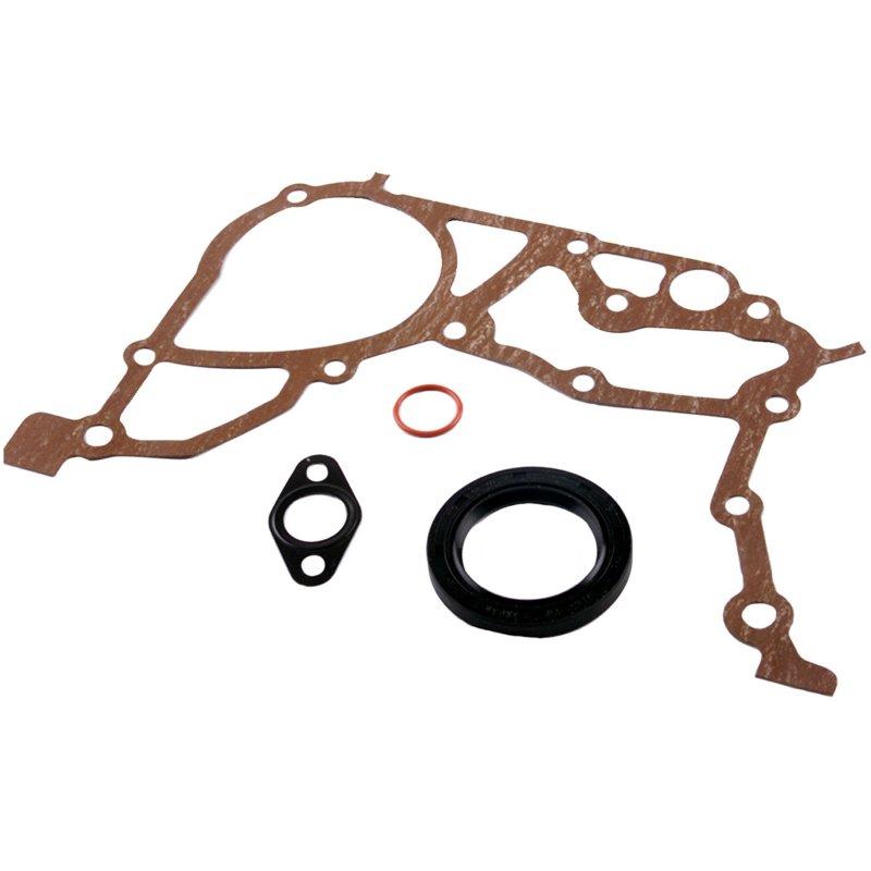 039 8001 Beck Arnley Oil Pump Kit
