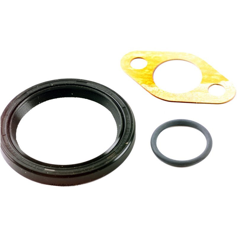 039 8009 Beck Arnley Oil Pump Kit