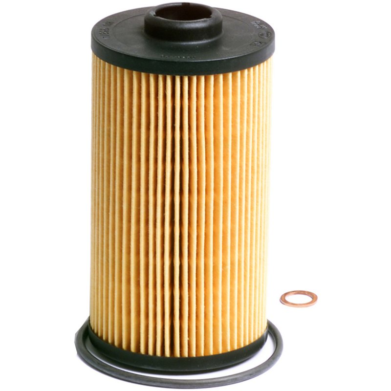 041 8157 Beck Arnley Oil Filter cartridge