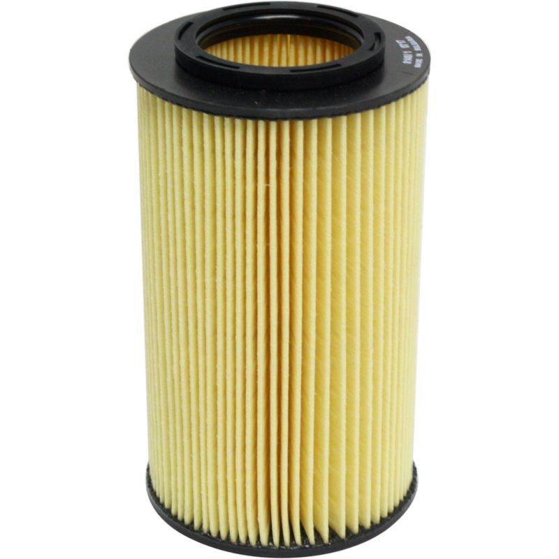041 8192 Beck Arnley Oil Filter cartridge