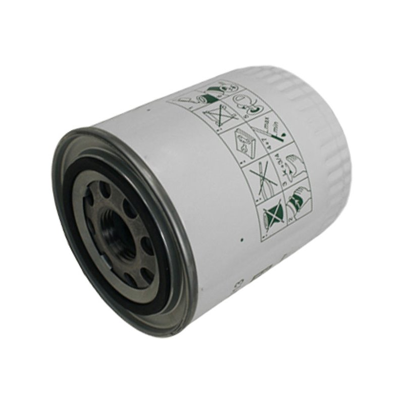 041 8665 Beck Arnley Oil Filter canister