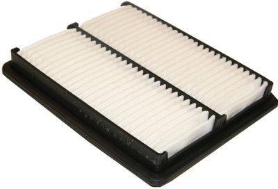 1999-2002 Daewoo Nubira Air Filter Beck Arnley Daewoo Air Filter 042-1618 042-1618