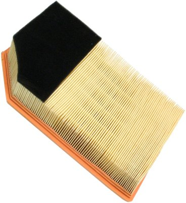 2003-2006 Volvo XC90 Air Filter Beck Arnley Volvo Air Filter 042-1662 042-1662