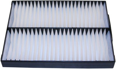 2003-2005 Suzuki Grand Vitara Cabin Air Filter Beck Arnley Suzuki Cabin Air Filter 042-2094 042-2094