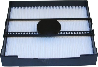 2003-2008 Subaru Forester Cabin Air Filter Beck Arnley Subaru Cabin Air Filter 042-2095 042-2095
