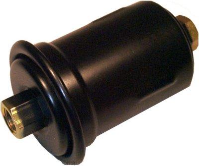 1994-2001 Hyundai Sonata Fuel Filter Beck Arnley Hyundai Fuel Filter 043-0920 043-0920