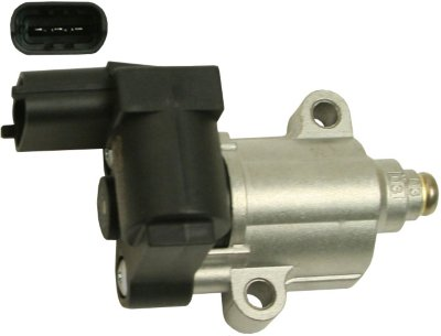 2006-2011 Hyundai Accent Idle Control Valve Beck Arnley Hyundai Idle Control Valve 158-0808 158-0808