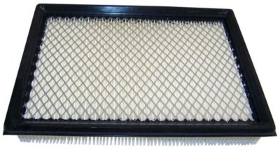 1998-2004 Chrysler Concorde Air Filter Crown Chrysler Air Filter 4591100AC