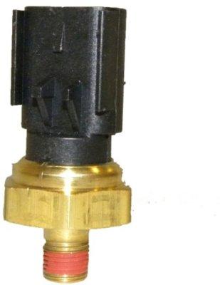 Image of 1999 Jeep Cherokee Oil Pressure Gauge Sensor Crown Jeep Oil Pressure Gauge Sensor 56028807AB