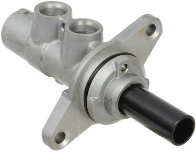 2011-2015 Honda Odyssey Brake Master Cylinder A1 Cardone Honda Brake Master Cylinder 11-4439