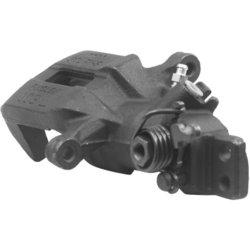 Honda Accord Brake Caliper | Auto Parts Warehouse