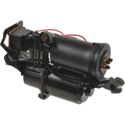 Lincoln Town Car Air Suspension Compressor Auto Parts Warehouse