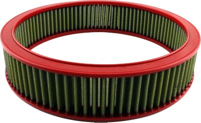 1984-1987 Ford Bronco Air Filter AFE Ford Air Filter 10-10023 A151010023