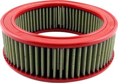 1961-1970 American Motors Ambassador Air Filter aFe American Motors Air Filter 10-10068 A151010068