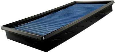 2002-2005 Ford Thunderbird Air Filter AFE Ford Air Filter 30-10083 A153010083
