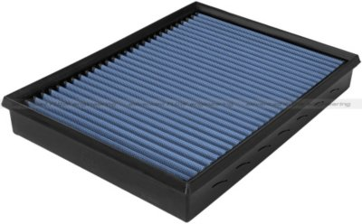 2007-2009 Dodge Sprinter 2500 Air Filter AFE Dodge Air Filter 30-10152 A153010152