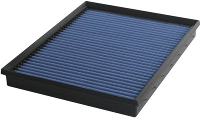 2009-2013 BMW X5 Air Filter AFE BMW Air Filter 30-10222