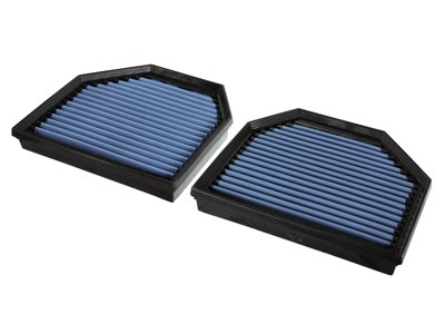 2015 BMW M3 Air Filter AFE BMW Air Filter 30-10238