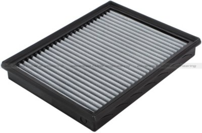 1986-1993 Ford Mustang Air Filter AFE Ford Air Filter 31-10030