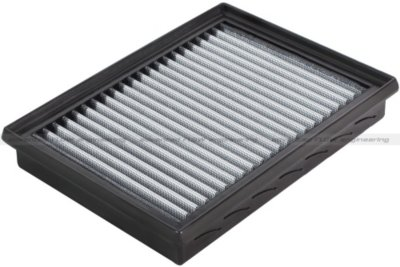 1998-2004 Chrysler Concorde Air Filter AFE Chrysler Air Filter 31-10097
