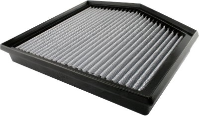2004-2005 BMW 545i Air Filter AFE BMW Air Filter 31-10145