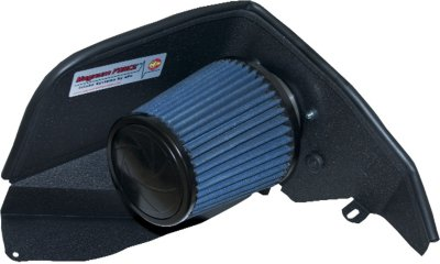 1992-2002 Ford Crown Victoria Cold Air Intake aFe Ford Cold Air Intake 54-10751 A155410751