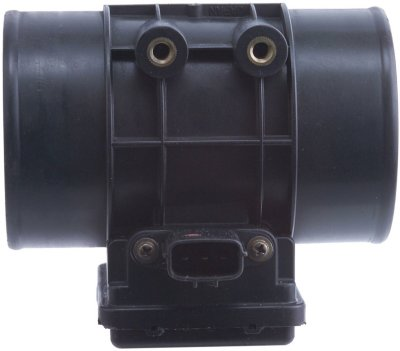 1995-2002 Mazda Millenia Mass Air Flow Sensor A1 Cardone Mazda Mass Air Flow Sensor 74-10068 A17410068