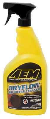 Air Filter Cleaner AEM Air  Air Filter Cleaner 1-1000