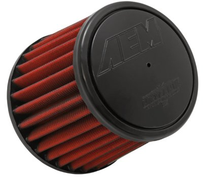 Universal Air Filter AEM Air Universal Air Filter 21-2031D-HK A18212031DHK